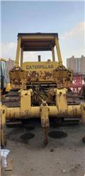Caterpillar D 7 G, 2013, Motor Graders