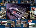 McCormick MC, CX, C, GMAX, 60, 65, 70, 75, 80, 85, 90, 95, Transmission
