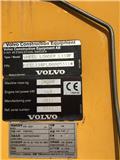 Volvo L 110 F, 2011, Tekerlekli yükleyiciler