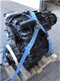 MAN Verteilergetriebe VG 173 - VG 172 mit Nebenantrieb, 2021, Cajas de cambios