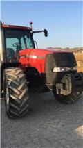 Case IH MX 200, 2004, Traktorer
