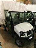 Club Car Carryall 500, 2019, Elektrisk kjøretøy