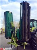 Spearhead Trident 7400, 2015, Loofklappers