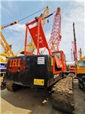 IHI CCH 500, 2009, Crawler Cranes