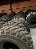 20.5R25 Michelin XHA2 new، 2020، الإطارات والعجلات والحافات