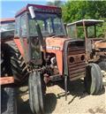 Ursus 4512, Traktorer