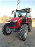 Massey Ferguson 570, 2020, Tractors