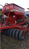 Horsch Pronto 3 DC, 2008, Drills