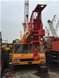Kato NK 450, 2012, Mobile and all terrain cranes