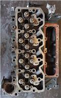 DAF LF  HLAVA MOTORU 1405909, Motory