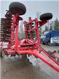 Horsch Joker 6 RT, 2012, Disc harrows