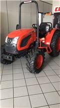 Kioti DK6010, 2020, Traktori