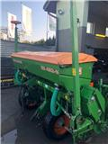 Amazone ED 452 K, 2004, Sowing machines