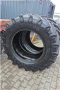 Pirelli 600/65R34, Sonstiges Traktorzubehör