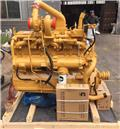 Other HBXG SD7 bulldozer engine assy, 2019, Dozers