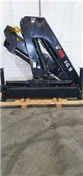Hiab HIAB X-CL 19 B-3, 2020, Other cranes