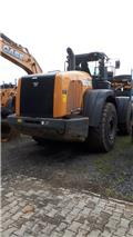 Case 1021 G, 2017, Wheel Loaders