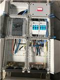 Электронный блок Schneider INS 250 Breaker - DPX - 99042, 2008