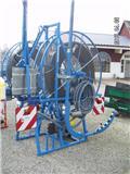 Сельскохозяйственное оборудование  Professional Basic Dräneringsrensare