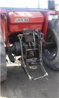Fiat 980 DT, 1989, Tractores