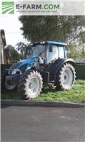 Valtra N103H3, 2016, Tractores agrícolas