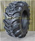 United LS-2 700/55-34 20 PR Forestry tire, 2020, Tyres, wheels and rims