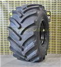 Galero TM2500 710/65R26 till Volvo Huddig JCB, 2021, Däck, hjul och fälgar