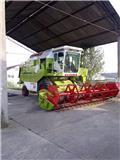 Зерноуборочный комбайн CLAAS dominator 106, 1985 г., 6400 ч.