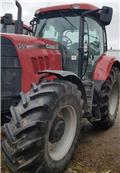 Case IH Puma 155, 2016, Tractores