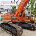 Doosan DX 300 LC, 2020, Excavadoras sobre orugas