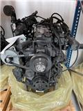 Cummins QSB6.7 Powerpack, 2017, Motoren