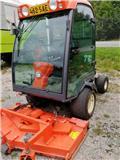 Трактор Kubota F 3680, 2006