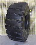 Trianlge TL559S+ L5 * 23.5R25 däck, 2021, Däck, hjul och fälgar