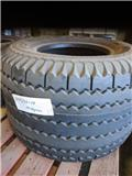 Vredstein AW 5.00/50-17, Tires, wheels and rims