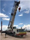 Link-Belt ATC3200, 2006, Mobile and all terrain cranes