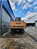 Liebherr R 944 C, 2008, Raupenbagger