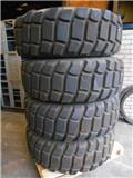 Pirelli RM94 - 17.5 X 25 MET VELG, Tyres, wheels and rims