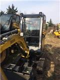 Wacker Neuson ET18, 2018, Mini Excavators <7t (Mini Diggers)