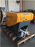 Hartl HBC750, 2014, Construction Crushers