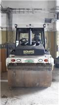 Bomag BW 174 A P AM, 2010, Tandemrullid