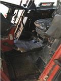Fiatagri 90-90, 1987, Traktor
