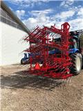 He-Va Weeder12M, 2020, Harrows