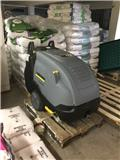 Kärcher HDS 12/18-4 S, 2015, Light Pressure Washers