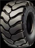 Other 26.5R25 Michelin XLD D2A L5 Reifen für Radlader XL, 2019, Reifen