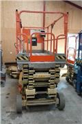 JLG 3246 ES, 2008, Sakselifter