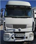 Renault Premium 460, 2012, Conventional Trucks / Tractor Trucks