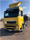 Volvo FH460, 2012, Container Trucks