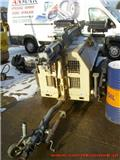 Ingersoll Rand LT 6 K, 2006, Light Towers