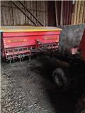 Junkkari 3000 ST, 2004, Drillmaschinenkombination