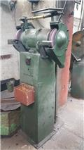 Other Polizor dublu PD-250 -, Інша комунальна техніка